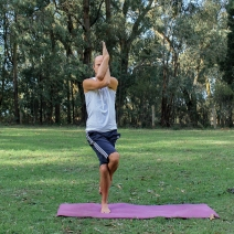 yoga fotoos-5