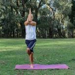 yoga fotoos-6