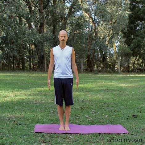 yoga fotoos