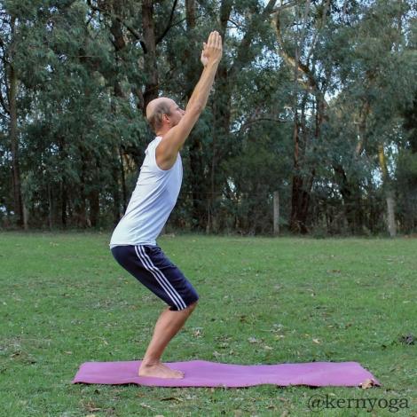 yoga fotoos-7