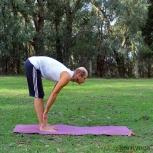 yoga fotoos-9